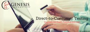 Direct-to-consumer-testing